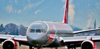significado-de-soñar-con-un-avión