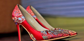 soñar-con-zapatos