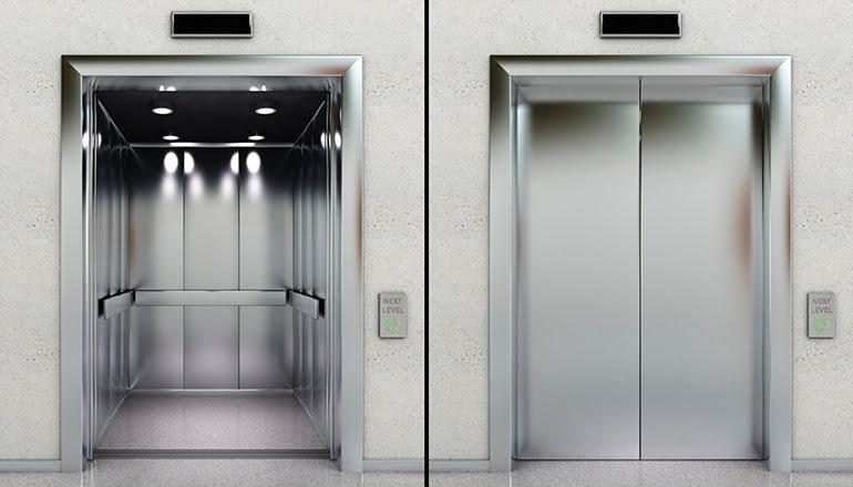 ascensor-en-la-pared