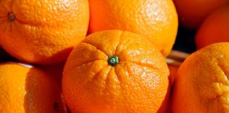 naranjas-fruta
